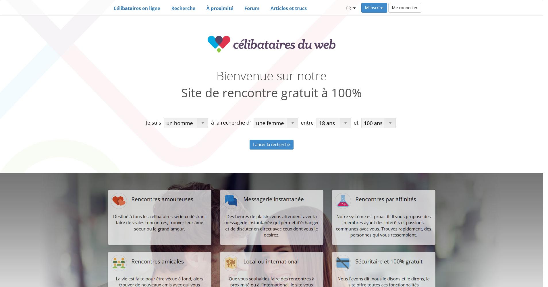 celibatairesduweb_com