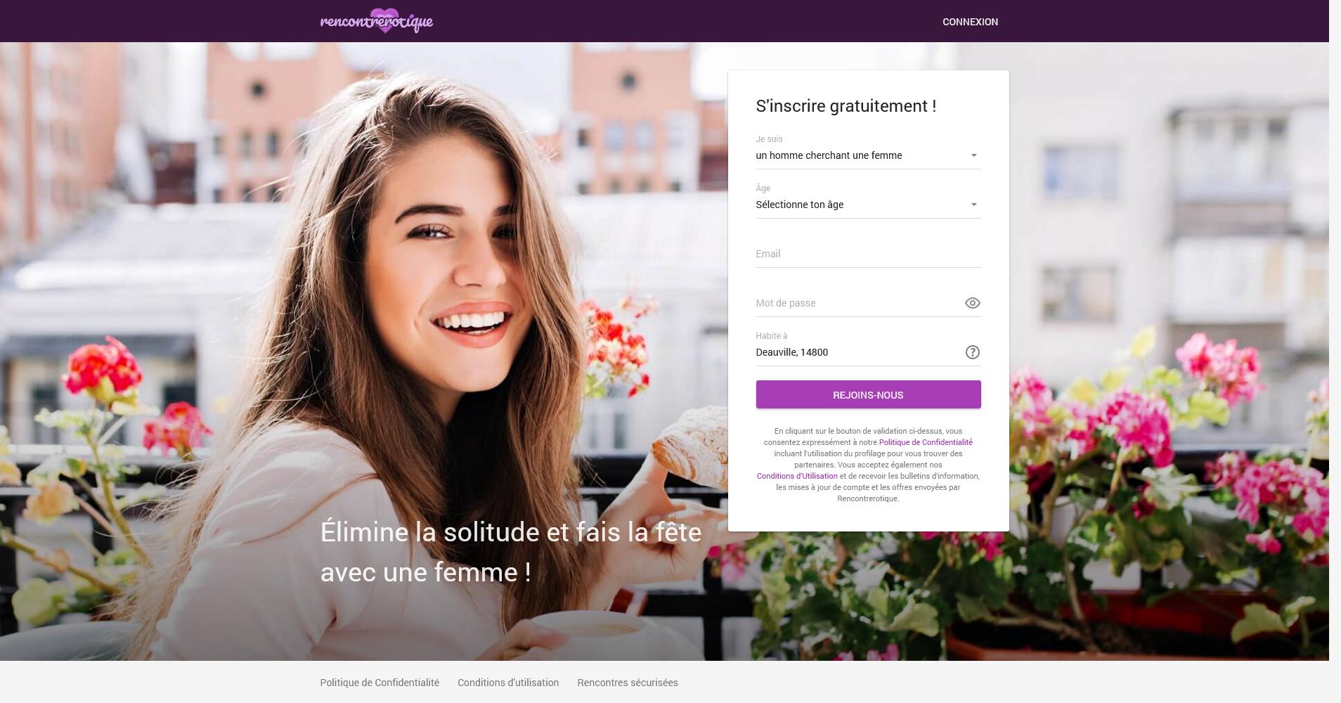 rencontrerotique_com